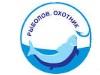 РЫБОЛОВ-ОХОТНИК, магазин Красноярск