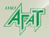 АГАТ, компания Красноярск