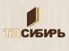 ТД СИБИРЬ компания Красноярск