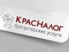 КРАСНАЛОГ, компания Красноярск