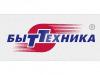 БЫТТЕХНИКА сеть магазинов Красноярск