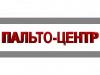 ПАЛЬТО ЦЕНТР сеть магазинов одежды Красноярск