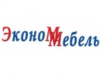 ЭКОНОМ МЕБЕЛЬ сеть магазинов Красноярск