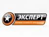ЭКСПЕРТ магазин бытовой техники Красноярск
