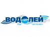 ВОДОЛЕЙ сеть магазинов Красноярск