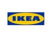 IKEA ИКЕА магазины мебели Красноярск