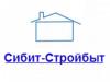 СИБИТ-СТРОЙБЫТ, склад-магазин Красноярск