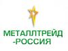 МЕТАЛЛТРЕЙД, промышленно-металлургический холдинг Красноярск