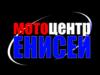 МОТОЦЕНТР ЕНИСЕЙ, торгово-сервисная компания Красноярск