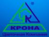 КРОНА сеть магазинов цветов Красноярск