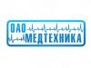 МЕДТЕХНИКА сеть магазинов Красноярск