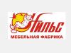 НИЛЬС мебельная фабрика Красноярск