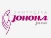 ЮНОНА, компания Красноярск
