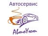 АВТОУЮТ, автосервис Красноярск