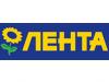 ЛЕНТА гипермаркет Красноярск