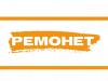 ФОРМУЛА М2, магазин Красноярск