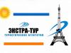ЭКСТРА ТУР, туристическое агентство Красноярск