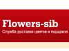 FLOWERS-SIB, доставка цветов Красноярск