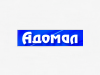 АДОМАЛ, компания Красноярск