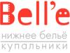 BELL'Ё, салон Красноярск