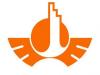 ФЕНИКС, строительная компания Красноярск