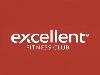 EXCELLENT, фитнес-центр Красноярск