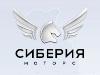 СИБЕРИЯ МОТОРС, интернет-магазин Красноярск