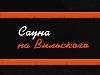 САУНА НА ВИЛЬСКОГО Красноярск