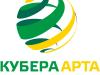 КУБЕРА АРТА, компания Красноярск