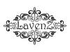 LAVENZ, компания Красноярск