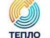 ТеплоКомплект Красноярск