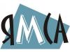 ЯМСА, производственная компания Красноярск