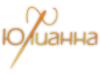 ЮЛИАННА, компания Красноярск